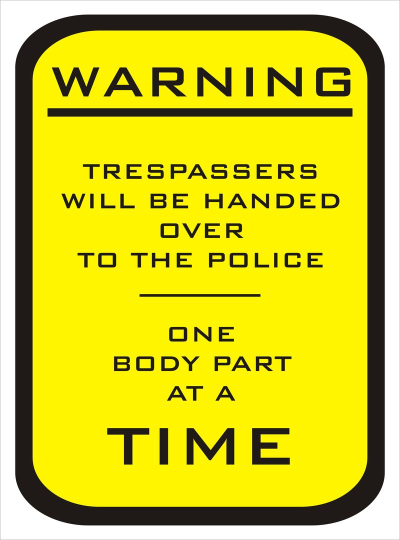 Warning_Sign_by_SouthernDesigner
